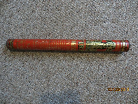 the-richmond-chemical-fire-extingusher-never-used-antique