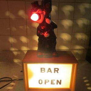 town-drunk-lighted-bar-open-working-condition-advertising-tavern-lighted-sign