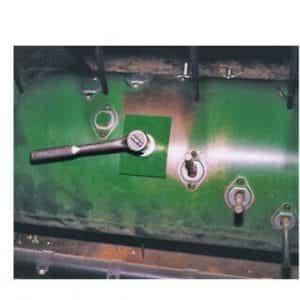 tru-tube-auger-straightener-for-auger