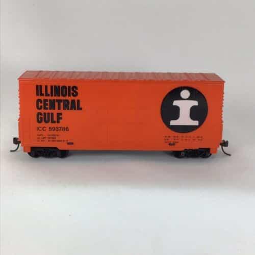 tyco-ho-ft-high-cube-box-car-icc-illinois-gulf-central