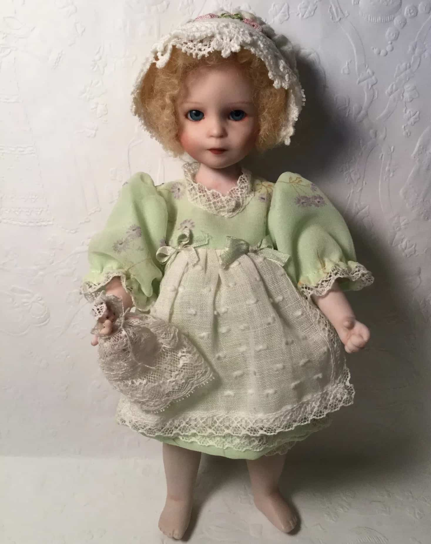 yolanda-bello-porcelain-doll-callie-rare-studio-crafted-limited-edition-of