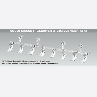 row-agco-qd-stalk-stompers-shoes-kit