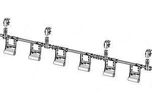 row-capello-g-stalk-stomper-kit-w-toolbar