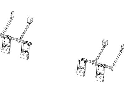 row-case-ih-row-head-g-stalk-stomper-kit-w-toolbar