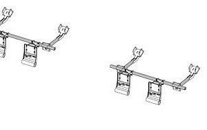 row-case-ih-g-stalk-stomper-kit-w-toolbar