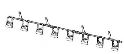 row-drago-gt-g-stalk-stomper-kit-w-toolbar