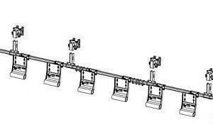 row-fantini-g-stalk-stompers-w-o-toolbar