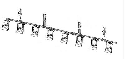 row-folding-heads-drago-series-i-ii-g-stalk-stompers-kit-w-o-toolbar