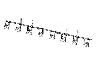 row-harvestec-g-stalk-stomper-kit-w-o-toolbar