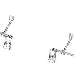 row-new-holland-c-c-row-head-g-stalk-stomper-kit-w-toolbar