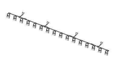 row-new-holland-c-series-g-stalk-stomper-kit-w-o-toolbar