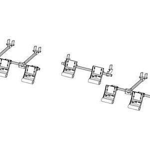 row-new-holland-d-row-head-g-stalk-stomper-kit-w-o-toolbar