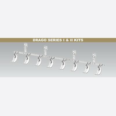 row-row-spacing-drago-series-iii-qd-stalk-stomper-shoes-kit