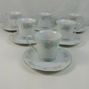 china-garden-prestige-cup-jian-shiang-set-of-teacups-saucers
