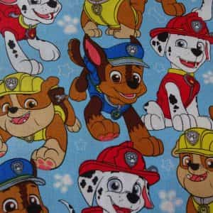 darling-paw-patrol-handmade-cotton-pillowcase-standard-queen-kids-gift