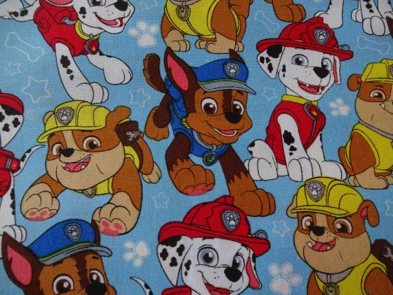 darling-paw-patrol-handmade-cotton-pillowcase-standard-queen-kids-gift