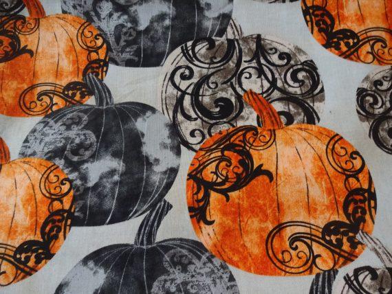 fancy-fancy-harvest-pumpkins-handmade-cotton-pillowcase-standard-queen-fall-gift