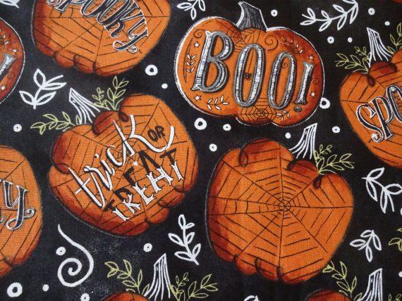festive-decorated-pumpkins-handmade-cotton-pillowcase-standard-queen-fall-gift