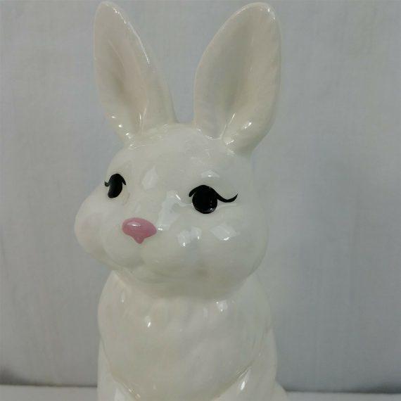 home-interiors-easter-rabbit-figurine-homco-bl