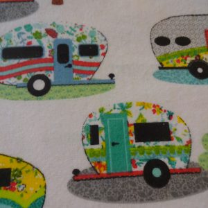 retro-patterned-campers-handmade-cotton-flannel-pillowcase-standard-queen-fun-gift