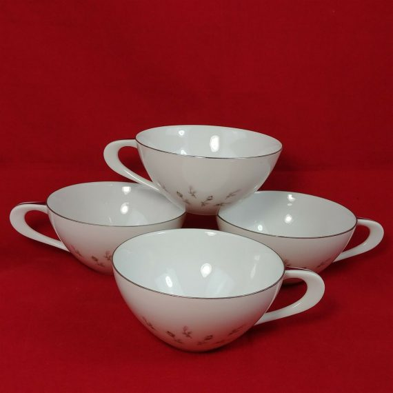 sango-boutonniere-flat-cup-tall-angle-handle-china-japan-lot