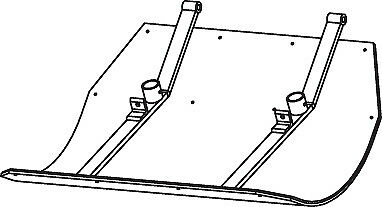 stalk-stomper-kits-row-agco-massey-gleaner-challenger-kit-w-o-toolbar