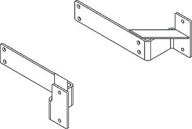 stalk-stomper-kits-row-case-ih-qd-shoes-pair