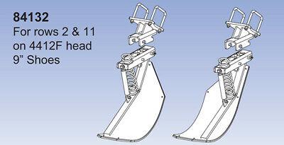 stalk-stomper-kits-row-case-ih-qd-for-rows-on-f-pr