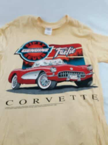 chevrolet-corvette-t-shirt-small