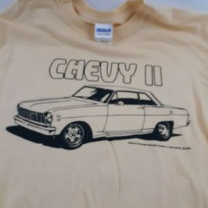 chevrolet-nova-chevy-ii-classic-muscle-t-shirt-cotton-small