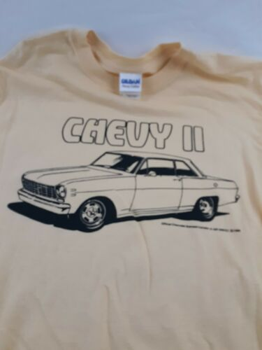 chevrolet-nova-chevy-ii-classic-muscle-t-shirt-cotton-small