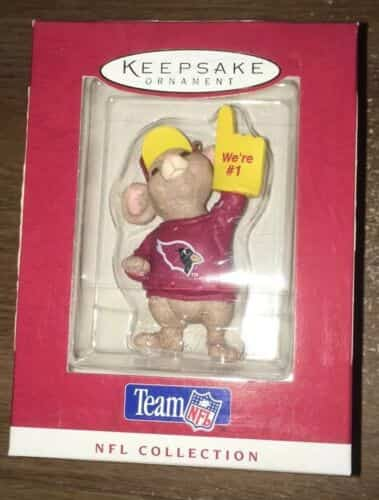 hallmark-ornament-team-nfl-arizona-cardinals-mouse-were-new-tall