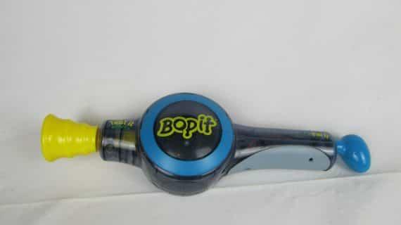 hasbro-bop-it-electronic-handheld-game-toy