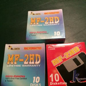 khypermedia-mf-hd-mac-formatted-mb-floppy-disks-boxes-of