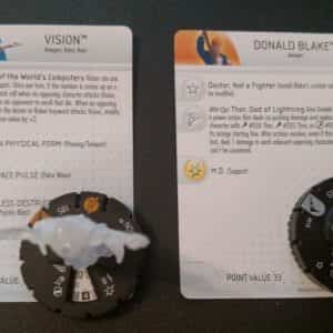 lot-of-heroclix-chaos-war-figures-w-cards-cw-donald-blake-cw-vision