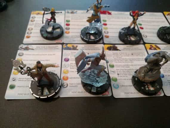 lot-of-heroclix-fear-itself-figures-w-card-commonuncommonrare-super-rare