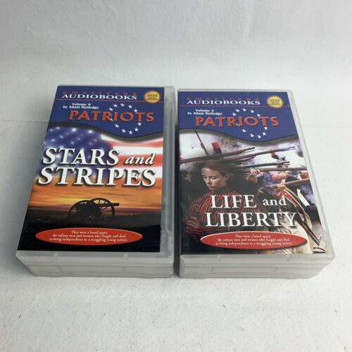 lot-patriots-by-adam-rutledge-volume-and-cassette-audio-books