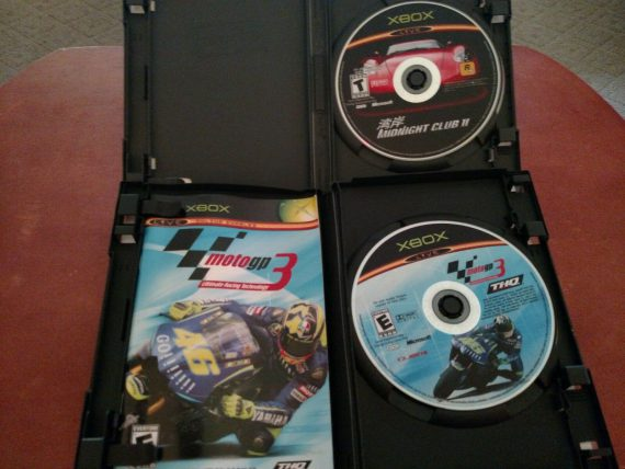 microsoft-xbox-games-motogp-ultimate-racing-technology-midnight-club-ii