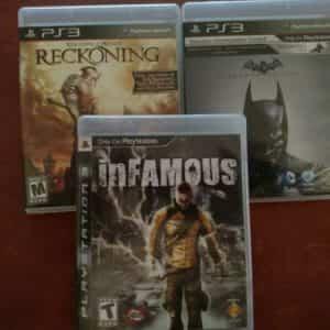 playstation-games-batman-arkham-originsinfamouskingdom-of-amalur-reckoning