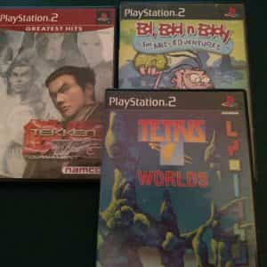 playstation-games-tekken-tag-tournamentededd-n-eddytetris-worlds