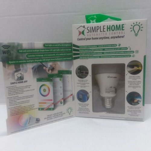 simple-home-smart-wifi-multi-color-led-bulb-control-from-mobile-device