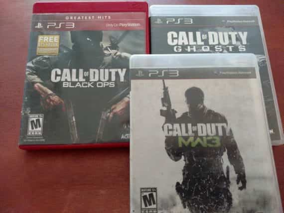 sony-playstation-call-of-duty-games-black-ops-ghosts-mw