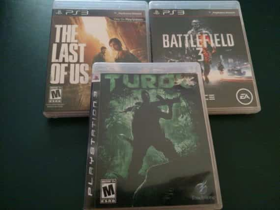 sony-playstation-games-battlefield-turok-the-last-of-us-complete-in-box