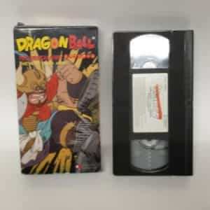 vhs-dragonball-z-lord-slug-and-red-ribbon-army