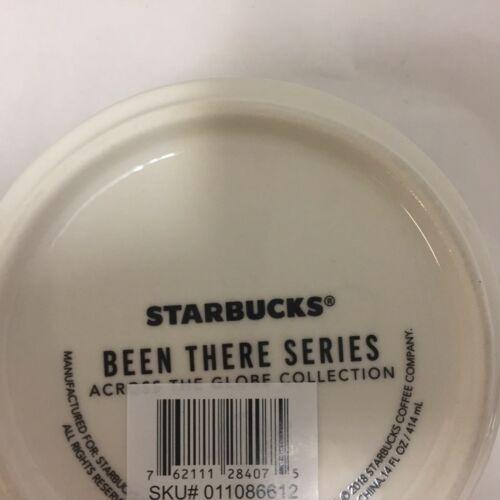 starbucks-been-there-san-antonio-coffee-mug-alamo-caverns-mission-city-new