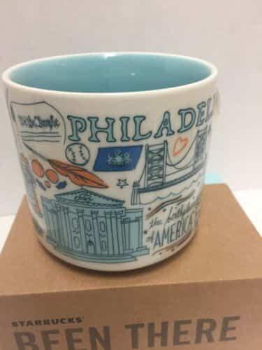 starbucks-been-there-philadelphia-mug-liberty-bell-city-brotherly-love-new