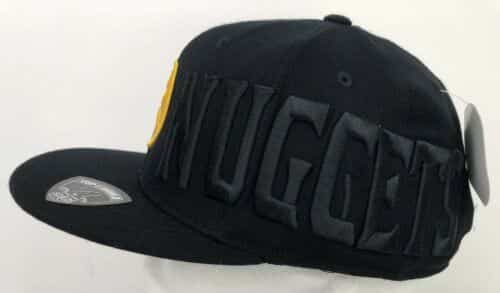 new-top-of-the-world-denver-nuggets-black-baseball-cap-hat-fitted-6-7-8-7-1-4