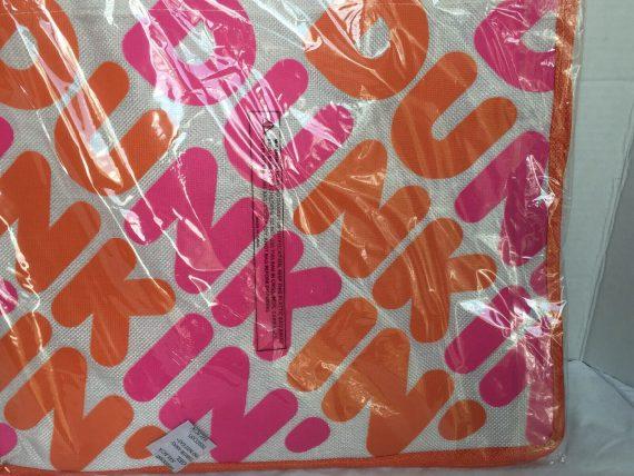 dunkin-donuts-totes-beach-bag-2019-new-beige-pink-orange