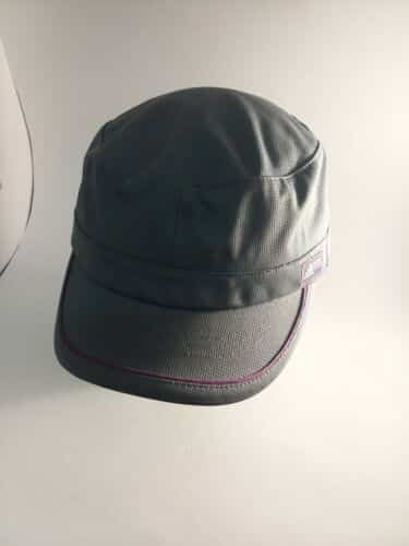 adidas-purple-gray-cap-one-size