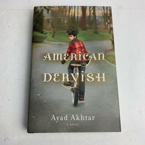 american-dervish-a-novel